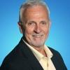 Allstate Personal Financial Representative: Larry Townsend