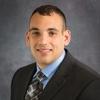 Daniel Hayes - Ameriprise Financial Services, Inc.