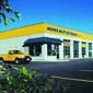 Monro Muffler Brake & Service - Bloomsburg, PA