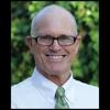 Steven Kunkle - State Farm Insurance Agent