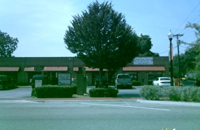 Easy Street Family Cafe - Lewisville, TX