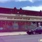 Rocky Mountain Driveline - Denver, CO