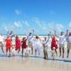 Central Florida Wedding Group
