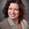 Norma West - COUNTRY Financial Representative