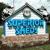 Superior Sheds Inc.
