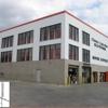 U-Haul Moving & Storage at 290 & Fairbanks