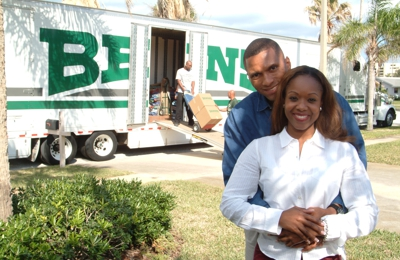 Bekins of South Florida - Palm Beach County - Fort Lauderdale, FL