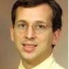 Dr. Mathew W Maccumber, MD