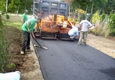 John Cooper Paving & Sealing, Inc. - Abington, MA