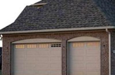 All Pro Quality Garage Doors - Santee, CA