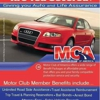 Motor Club of America c/o Demetrius D New