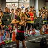FIT Park Meadows CrossFit