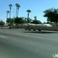 Longhaven Estates Office - Phoenix, AZ