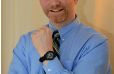 Dr. Peter A Philip, PT, ScD, COMT, PRPC - New Canaan, CT