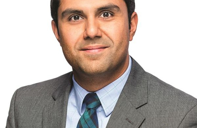 Mike Mihrzad - State Farm Insurance Agent - Shelton, CT