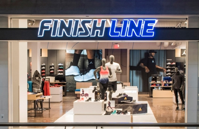 Finish Line - Beaumont, TX