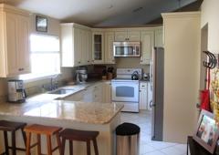 Kitchen USA   Jacksonville, FL
