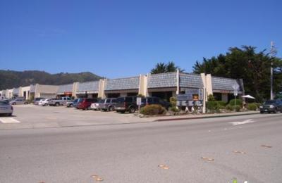 Hirsch Scientific - Pacifica, CA