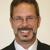 Dennis DeLaura - COUNTRY Financial Representative