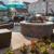 Residence Inn by Marriott Allentown Bethlehem/Lehigh Valley Airport