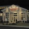 Boundary House Restaurant