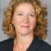 Dr. Rachel L. Hopkins, MD