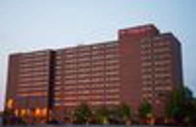 Crowne Plaza Suites MSP Airport - Mall of America - Minneapolis, MN