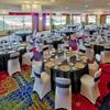Hotel Elegantè Conference & Event Center
