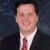 Jim Parolin: Allstate Insurance