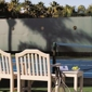 The Ritz-Carlton, Laguna Niguel - Dana Point, CA
