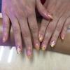 Luminous Nail Salon