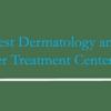SunWest Dermatology & Skin Cancer Treatment Center - Prescott