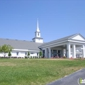 Adventure Christian Church - Tavares, FL