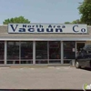 North Area Vacuum Co.