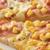 Papa Murphy's Take N Bake Pizza