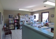Cumberland Animal Hospital - Russell Springs, KY