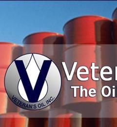 Veterans Oil Inc. - Bessemer, AL