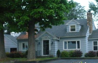 Cochran Cochran & Yale - Rochester, NY