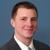 American Family Insurance - Paul Hardin Agency