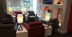 Tobin Law Office, LLC - Chandler, AZ