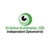 First Sight Vision Services Inc