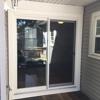 Quality Window & Door Inc