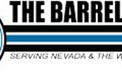 The Barrel Company Inc - North Las Vegas, NV