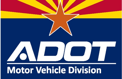 DCR Title & Registration Services - Phoenix, AZ