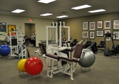 Momentum Physical Therapy - Memphis, TN