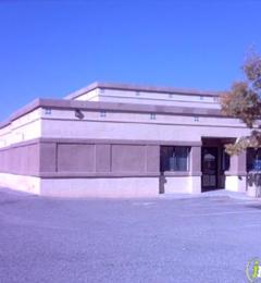 Scott A Stoerner MD - Albuquerque, NM