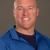 Allstate Insurance: Christopher Wright