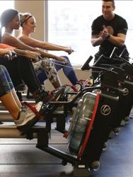 Ballston Sport&Health