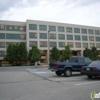 Herman & Kittle Properties Inc