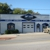Jim's Auto Service Center Inc